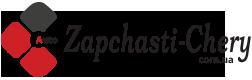 Брызговик Бид Ф3 купить в интернет магазине 《ZAPCHSTI-CHERY》